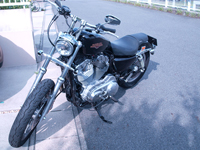 FXDL2004